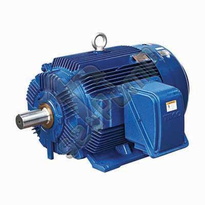الکتروموتور استاندارد چینی LION